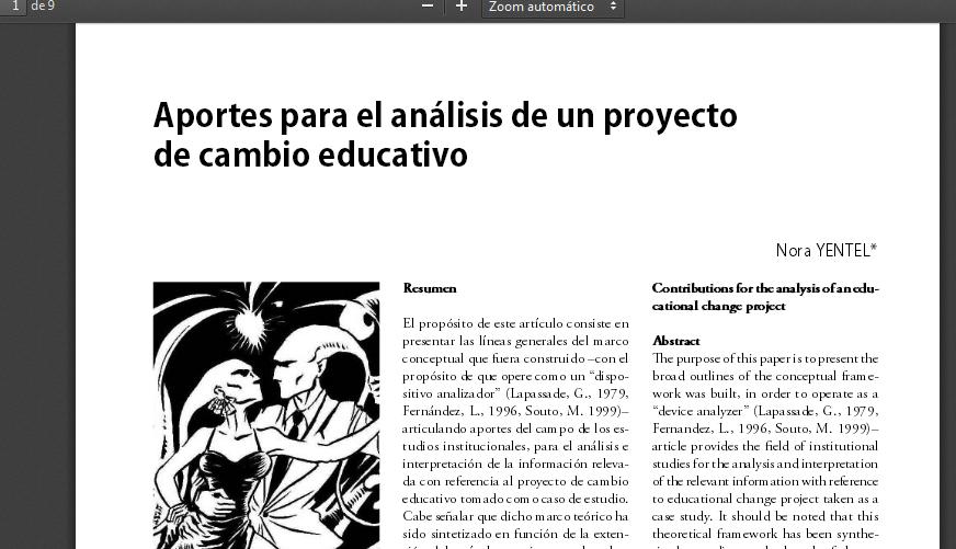 Praxis 14_corregida.indd - n14a10yentel.pdf