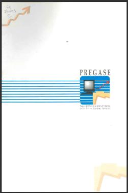 Programa de Reforma de la Gestión Administrativa de los Sistemas Educativos Provinciales PREGASE - EL004987.pdf