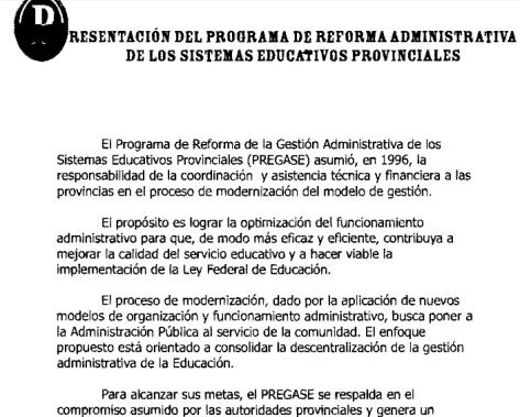 Programa de Reforma de la Gestión Administrativa de los Sistemas Educativos Provinciales PREGASE - EL004987.pdf(1)