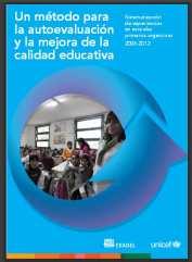 revistaCAL EDUC