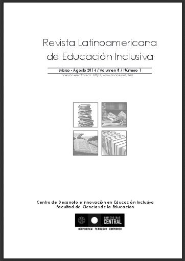 RLEI_8,1.pdf