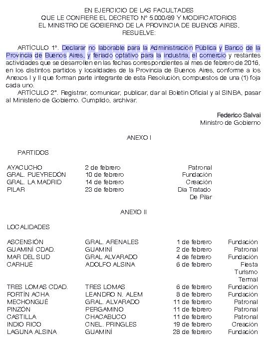 SECCION Judicial.g - OFICIAL2016-02-031454422561.pdf