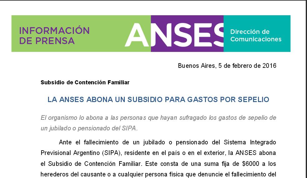 Subsidio_contención_fliar.pdf