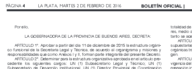 Suple 1º Mayo - SUPLEMENTO2016-02-021454336569.pdf