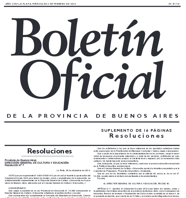 Suple 1º Mayo - SUPLEMENTO2016-02-031454422561.pdf(1)