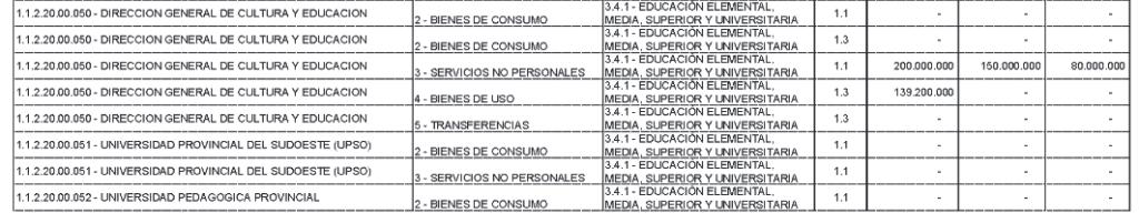 Suple 1º Mayo - SUPLEMENTO2016-02-041454511395.pdf(1)