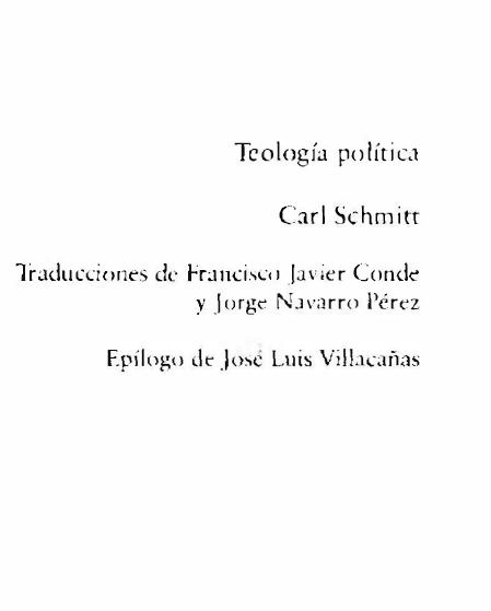 teologc3ada-polc3adtica.pdf