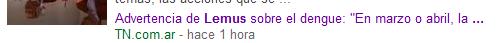 lemus - Buscar con Google