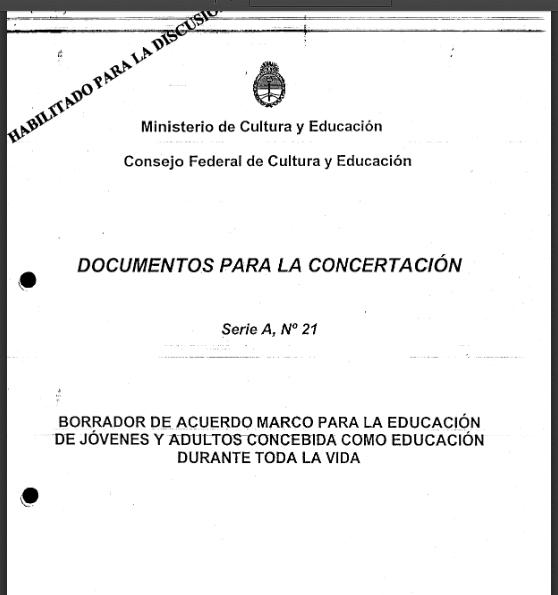 97-99_01.pdf