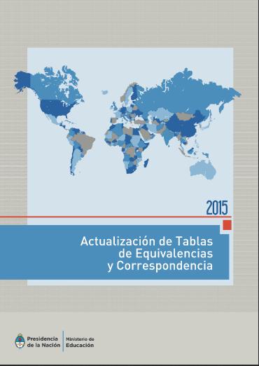Actualización de Tablas de equivalencias y correspondencia 2015. - EL005048.pdf(1)