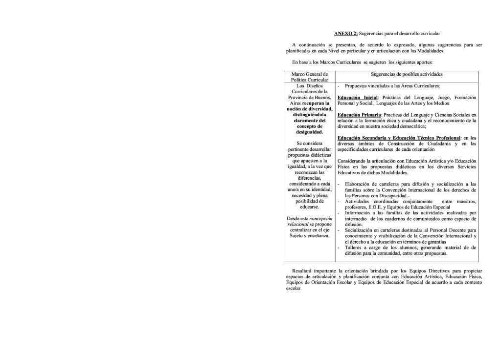 Comunicación Conjunta N° 1-163