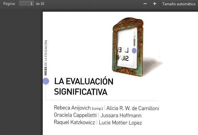 Mottier López-Evaluación Formativa de los Aprendizajes- Anijovich005.pdf