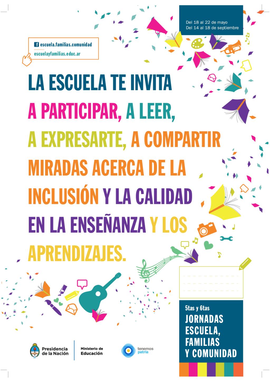 2.Afiche_(invita)