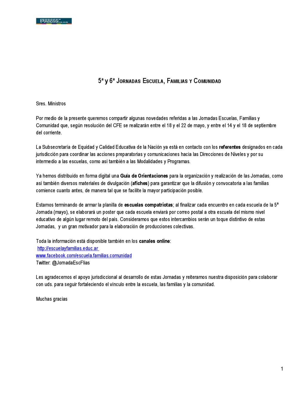 CFE-Novedades-Jornadas2015