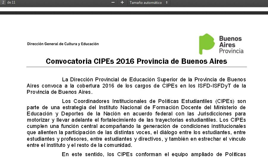 Comunicacion_28-Prorroga_Convocatoria_CIPES.pdf