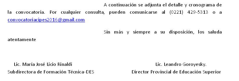 Comunicacion_28-Prorroga_Convocatoria_CIPES.pdf(3)