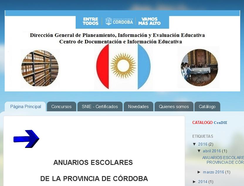 Formularios Para Jefaturas Regionales Y Distritales ...