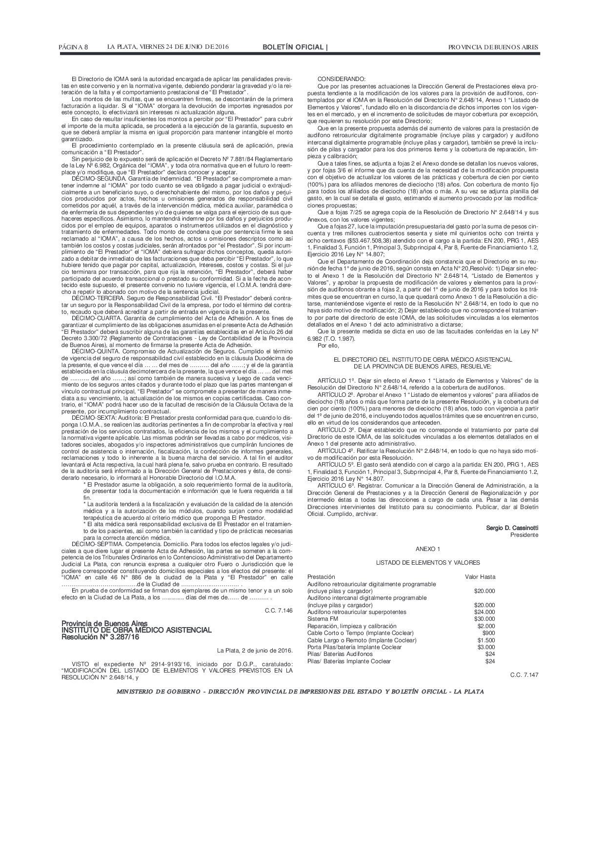 Ioma resolucin nro 328716 modifica listado y valores audfonos ioma 8suple 1 mayo suplemento2016 06 241466687811 thecheapjerseys Gallery