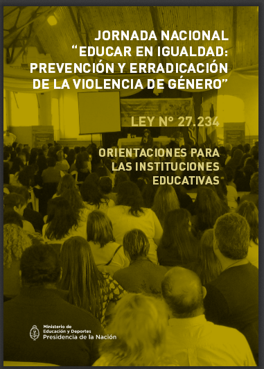 violencia280616.pdf
