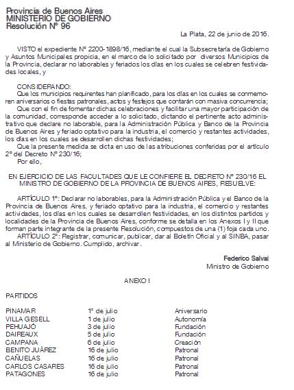 SECCION Judicial.g - OFICIAL2016-07-251469212764.pdf