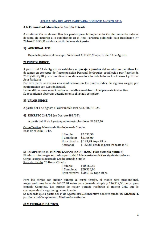 APLICACIÓN ACTA PARITARIA_AGOSTO_2016 final1
