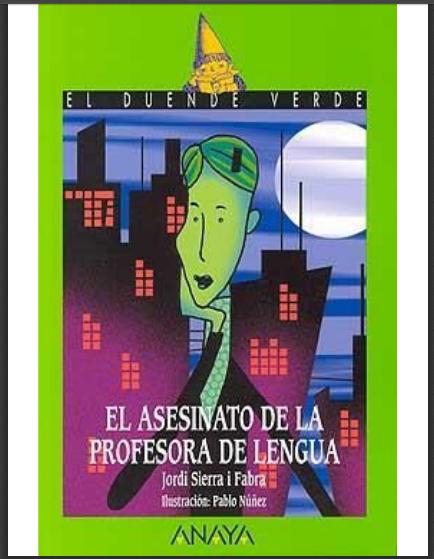 El Asesinato De La Profesora De Lengua - El_Asesinato_De_La_Profesora_De_Lengua_-_Jordi_Sierra_I_Fabra.pdf