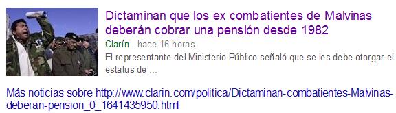 http--www.clarin.com-politica-Dictaminan-combatientes-Malvinas-deberan-pension_0_1641435950.html - Buscar con Google