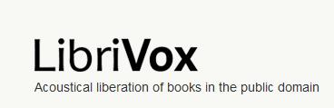LibriVox(7)