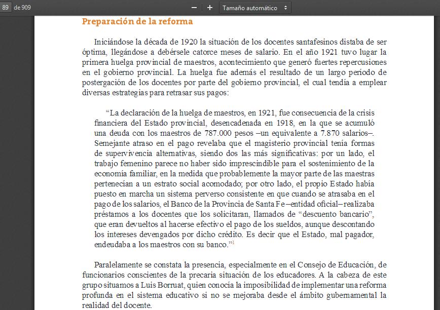 libro-virtual-Miradas-completo.pdf