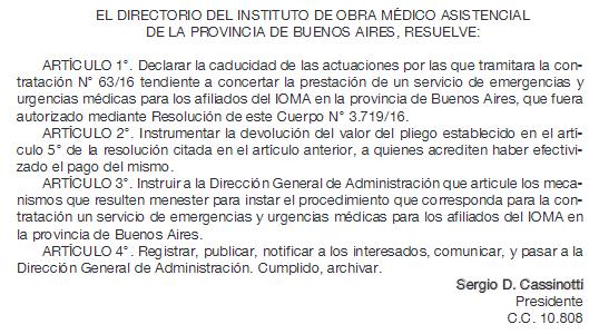 SECCION Judicial.g - OFICIAL2016-08-111470844839.pdf