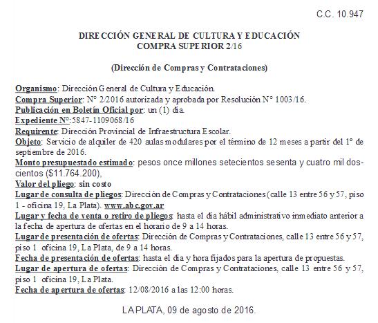 Suple 1º Mayo - SUPLEMENTO12016-08-111470864635.pdf
