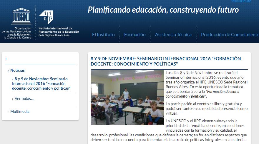 8-y-9-de-noviembre-seminario-internacional-2016-formacion-docente-conocimiento-y-politicas-iipe-unesco-buenos-aires