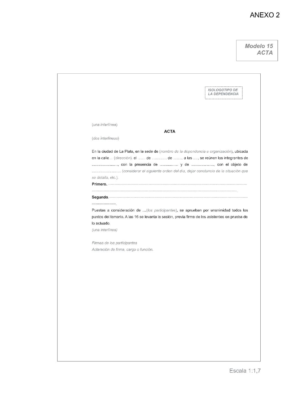 acta91