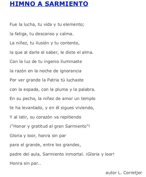himno-a-sarmiento-1-728.jpg (Imagen JPEG, 728 × 1031 píxeles)