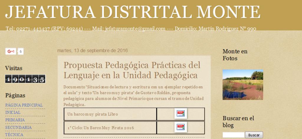 jefatura-distrital-monte-propuesta-pedagogica-practicas-del-lenguaje-en-la-unidad-pedagogica