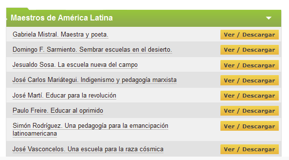 maestros-de-america-latina-programas-canal-encuentro