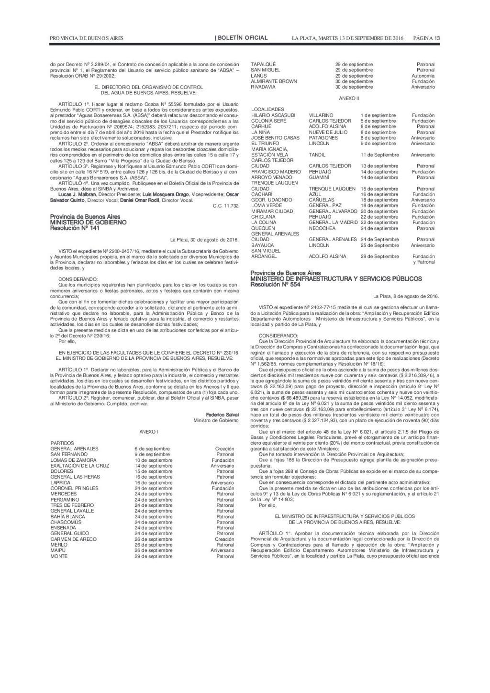 pag-13-suple-1o-mayo-suplemento2016-09-131473699445