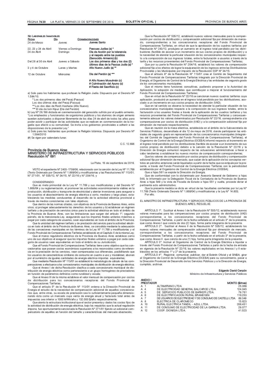 resolucion-451-162