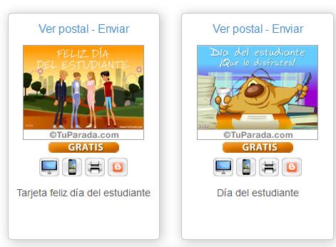 tarjetas-para-el-dia-del-estudiante-postales-del-dia-del-estudiante
