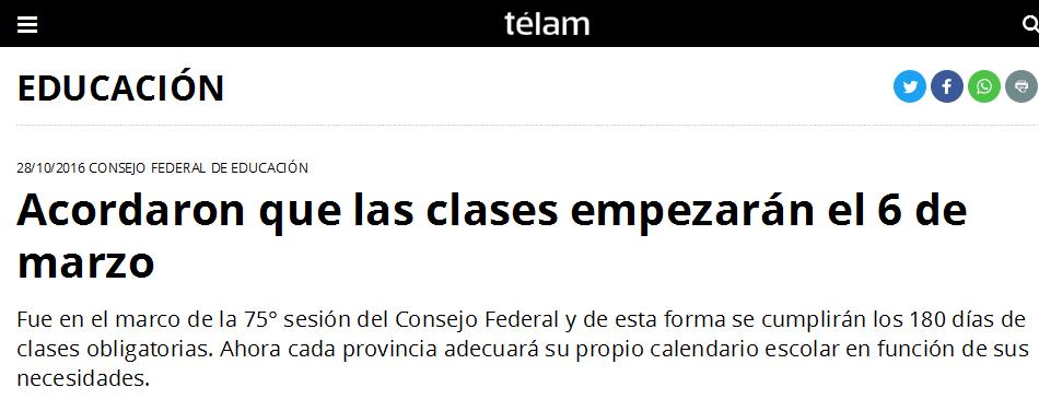 acordaron-que-las-clases-empezaran-el-6-de-marzo-telam-agencia-nacional-de-noticias-1