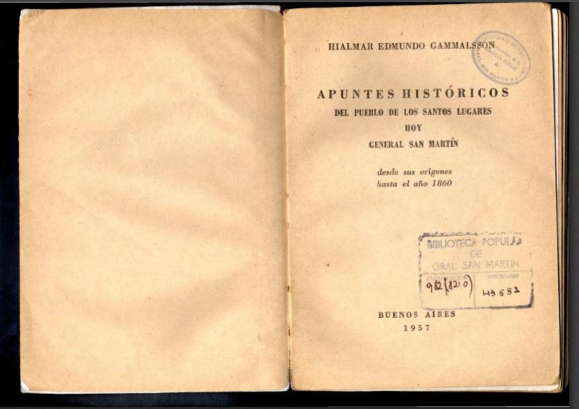 apuntes-historicos-del-pueblo-de-los-santos-lugares-hialmar-gammalsson-pdf