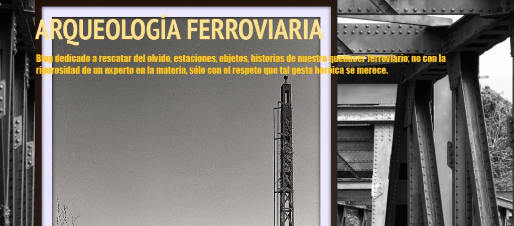 arqueologia-ferroviaria-ramos-otero-fcs-buenos-aires-argentina