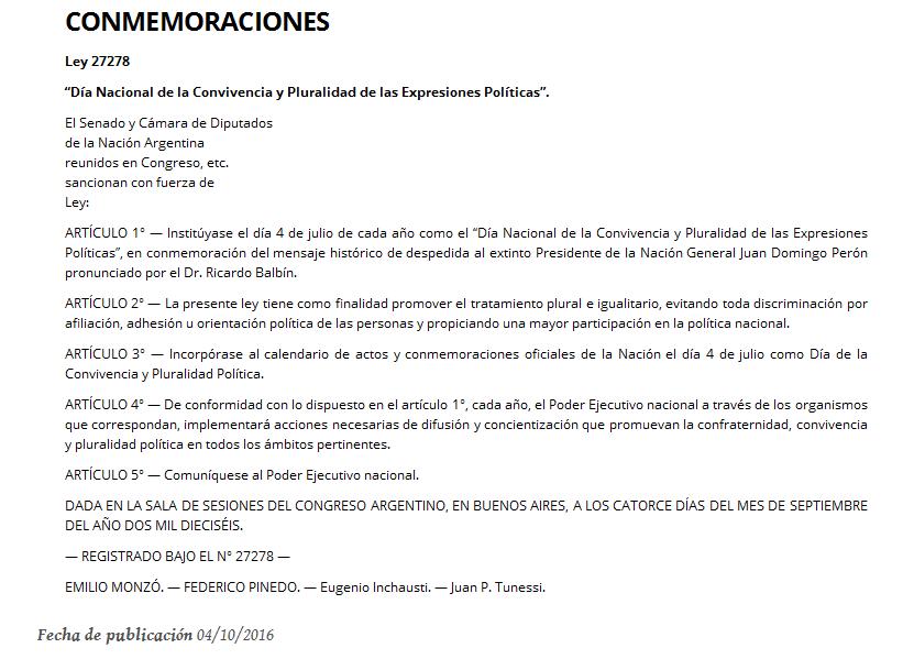 boletin-oficial-republica-argentina