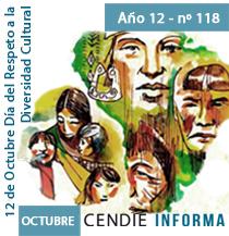 cendie_informa_botonoctubre