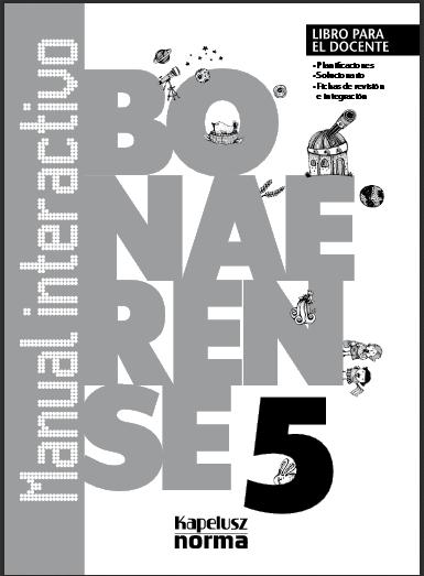 guia-docente-manual-5-baja-pdf