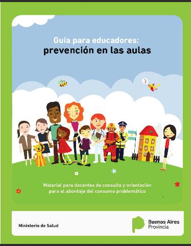 guia_para_educadores-pdf