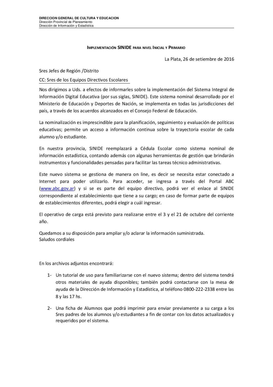 implementacion-sinide-para-nivel-inicial-y-primario-2-1