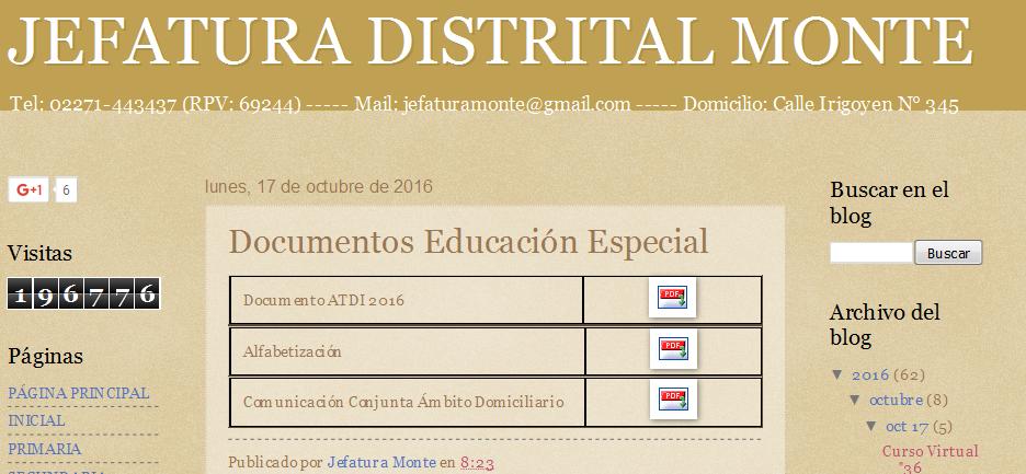 jefatura-distrital-monte-documentos-educacion-especial-1