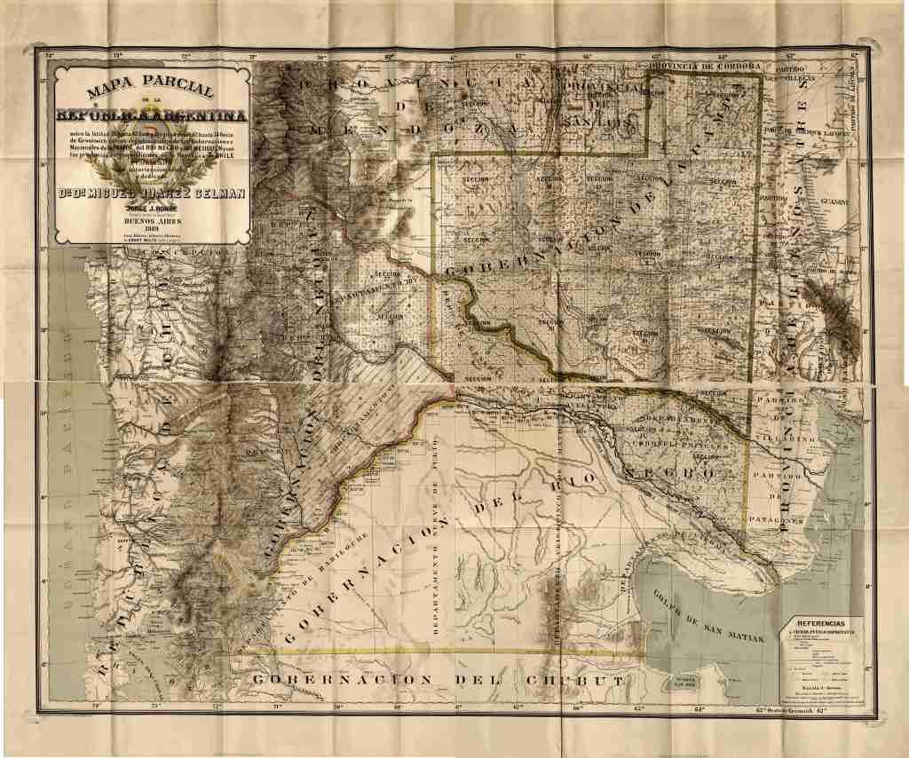 jpg-mapa-juarez-celman-1889