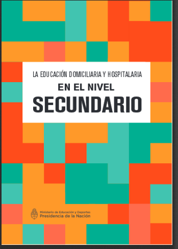 la-educacion-domiciliaria-y-hospitalaria-en-el-nivel-secundario-2016-pdf